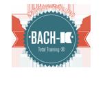 BACH-K
