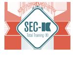 SEC-K