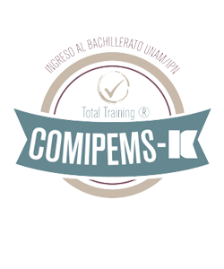 COMIPEMS K