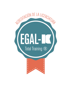 EGAL-K