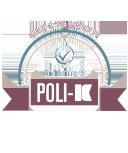 POLI-K