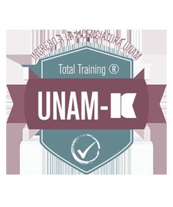 UNAM-K