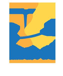 Liber-IK