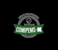 Comipems341.png