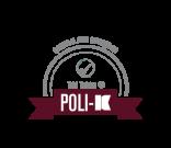 PoliK341