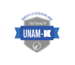 Unam341